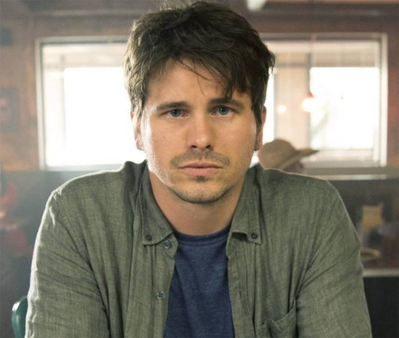 Jason Ritter estrela comerciais da nova série de comédia Kevin (Probably) Saves the World
