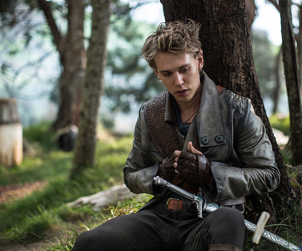 The Shannara Chronicles revela trailer e fotos de sua 2ª temporada