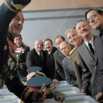 Trailer de comédia do criador de Veep satiriza a morte de Stalin