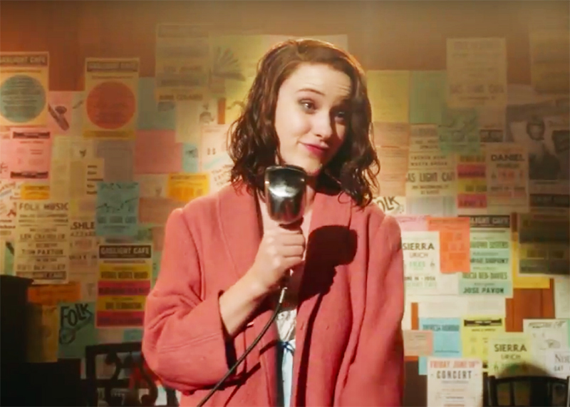 The Marvelous Mrs. Maisel: Nova série da criadora de Gilmore Girls ganha trailer divertido