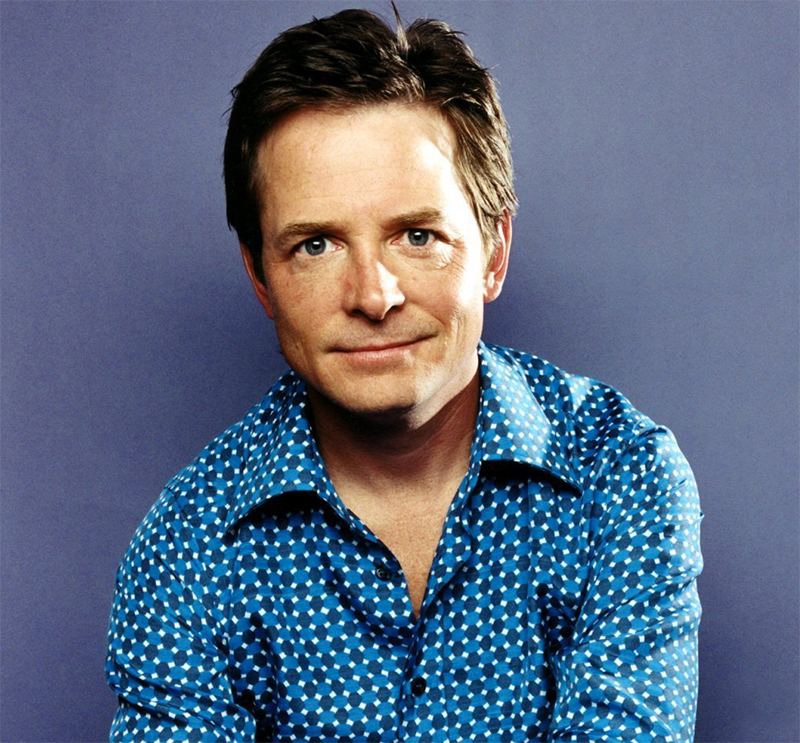 Michael J. Fox entra na série Designated Survivor