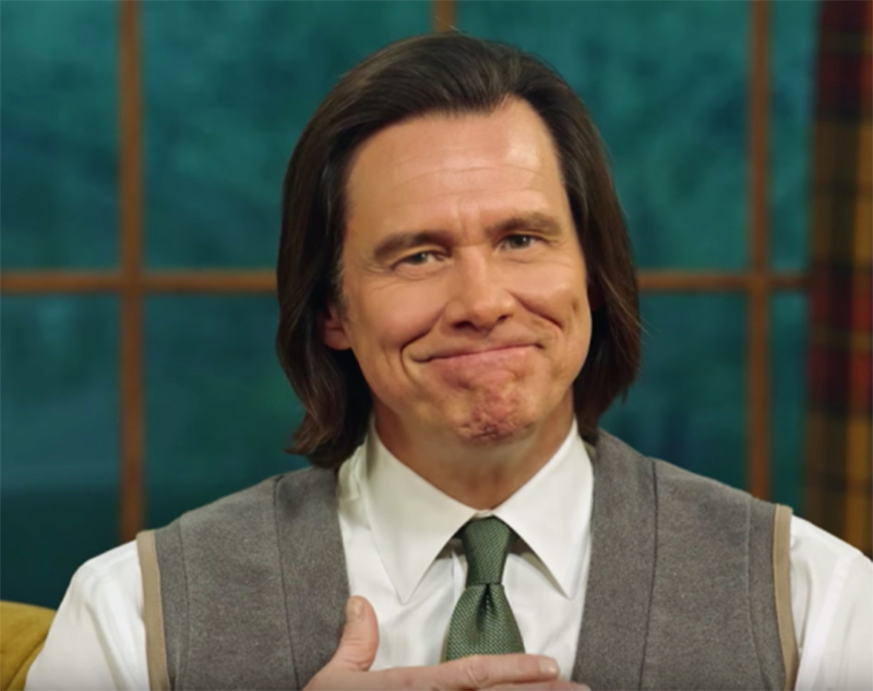 Kidding: Trailer da série revela visual fabuloso do reencontro de Jim Carrey e Michel Gondry