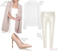 Confirmation & Communion Wear Outfits | Pippa O'Connor ...