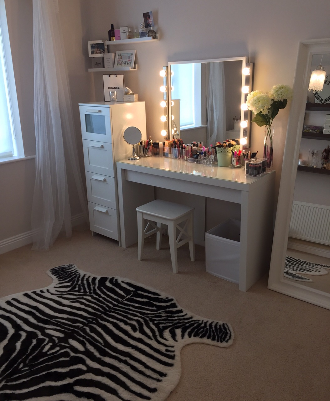 Ikea Kit Dressing My Dress Up Room Pippa O Connor Official Website