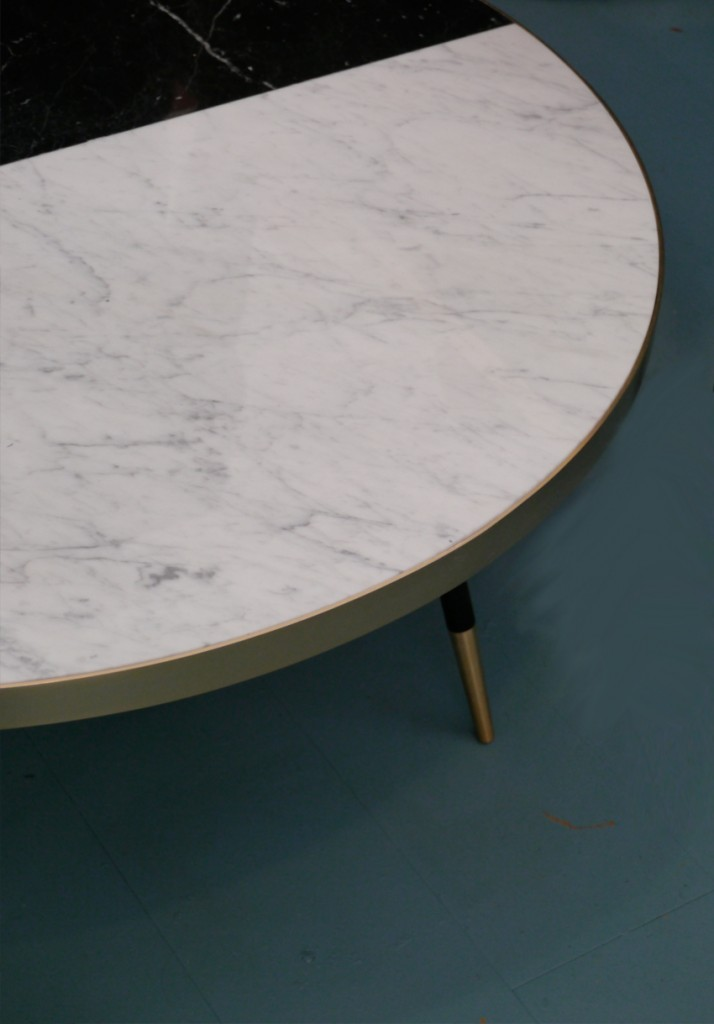 Elegant Coffee Tables Bethan Gray