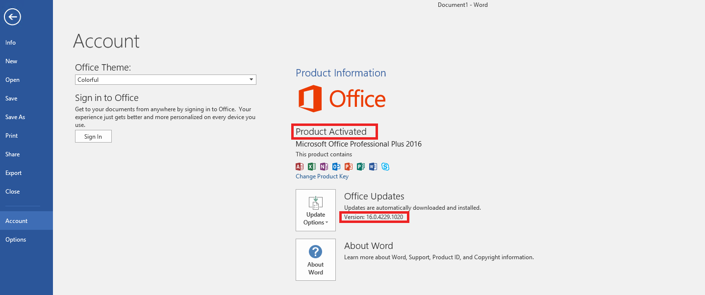 Télécharger Microsoft Office 2010 Mac Microsoft Office 2016 Pro Cracked For Windows Mac Os X