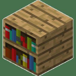 bookshelf-icon