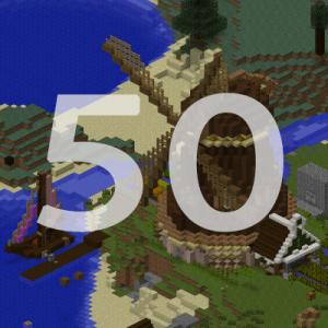50slot