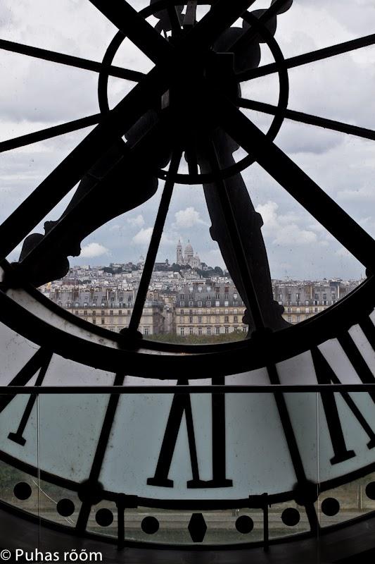 Pariis-13
