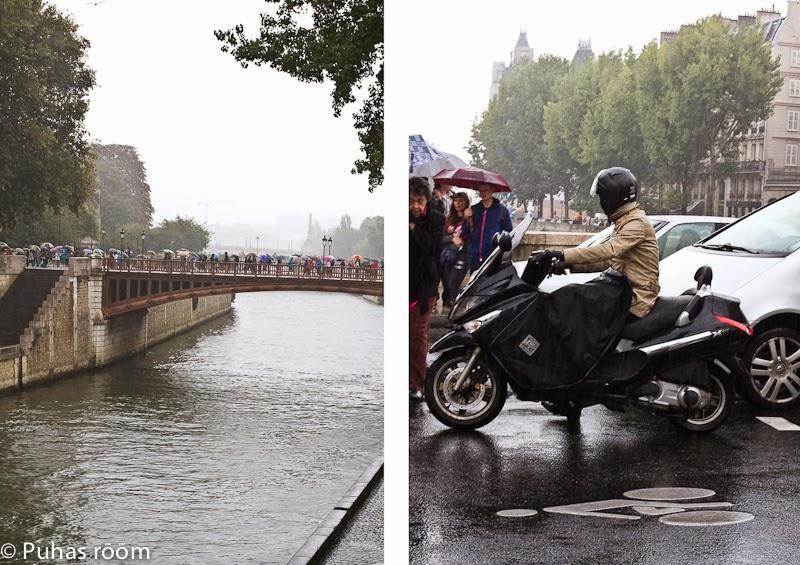 Pariis-6-8