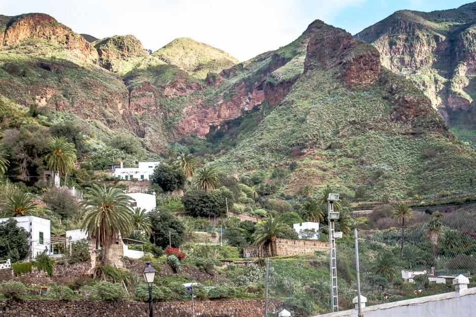 Cran Canaria-60