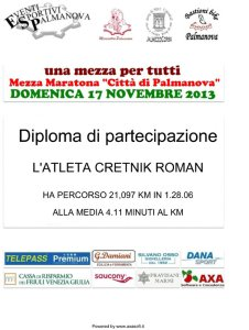 polmaraton-palmanova-2013-diploma