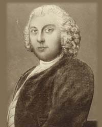 Peter Samuelsson Bagge