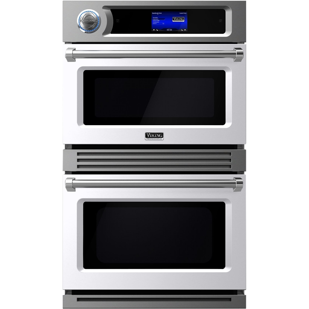 Electric Ovens For Sale All Wall Ovens In Kitchen Appliances Pacific Sales