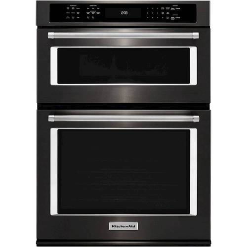 Combination Microwave Oven Wall Oven Microwave Combos Pacific Sales