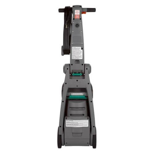 BISSELL Big Green Machine Professional Upright Deep Cleaner Green
