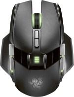 Razer Ouroboros Elite Wireless Gaming Mouse