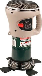 Coleman Sportcat Catalytic Heater 2000004164 Best Buy