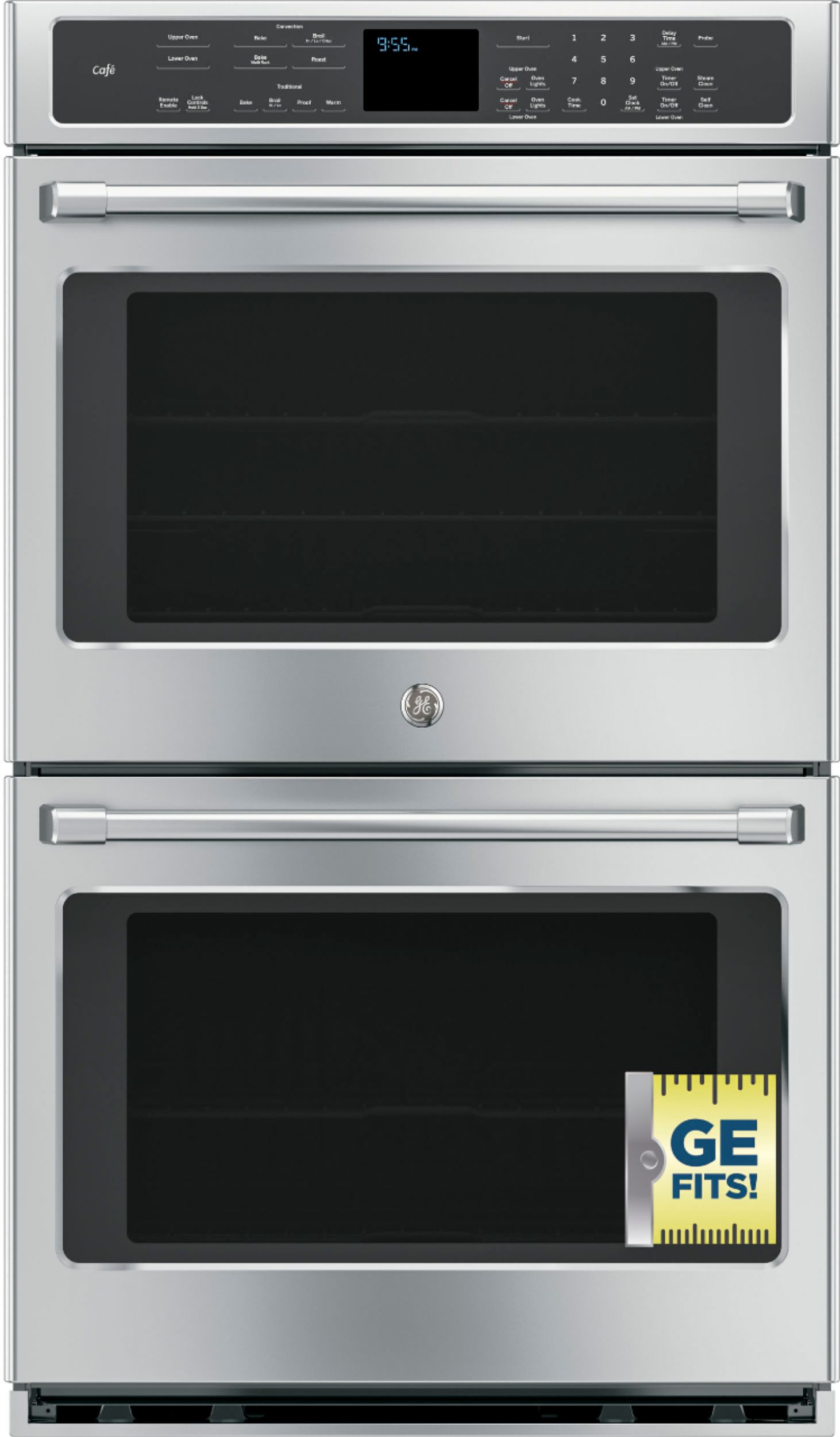 Electric Ovens For Sale Café Cafe Series 30
