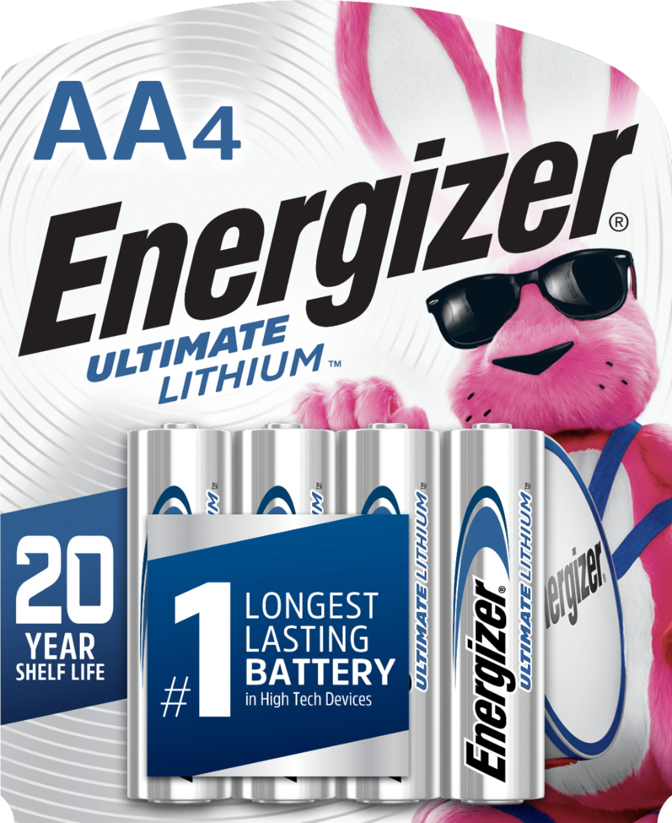 Pile Aa Rechargeable Best Rechargeable Aa Batteries Best Buy
