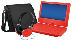 Small Of Portable Dvd Player For Kids