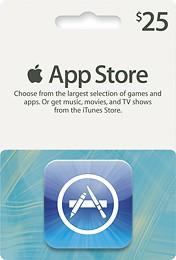Best Business Card App For Mac | Business Card Holder Umbra