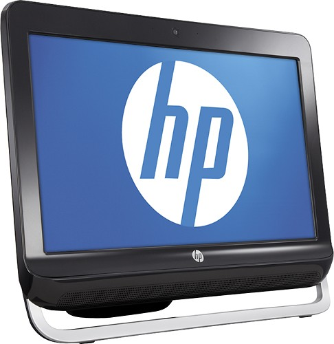 Best Buy HP Omni 20\