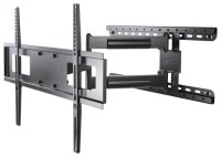 Full Motion Tv Wall Mount - Home Design