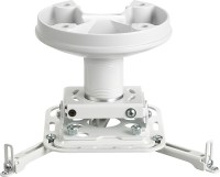 Epson Universal Projector Ceiling Mount Kit for Most