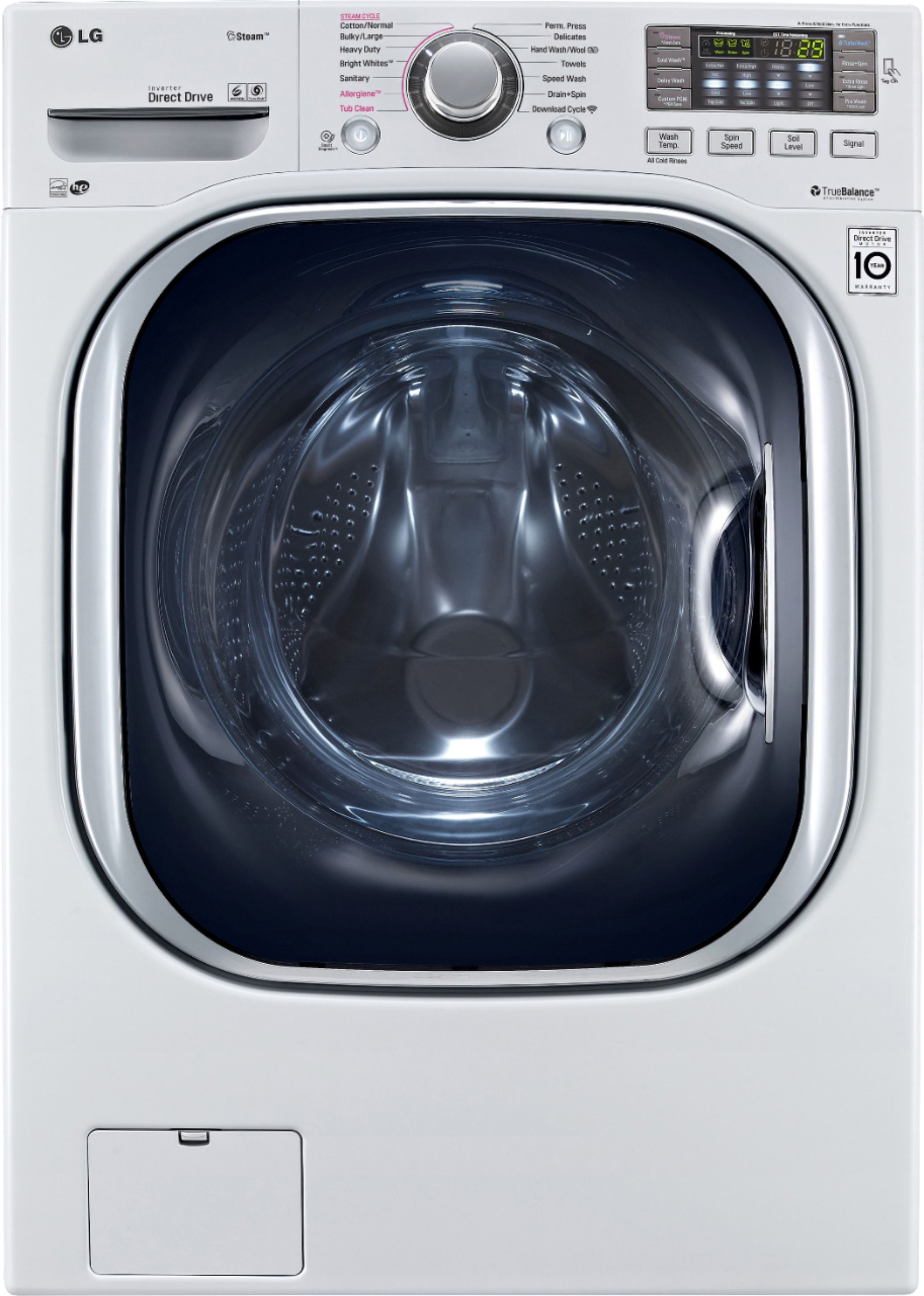 Sears Washer And Dryer Canada Washing Machine Reviews Best Buy
