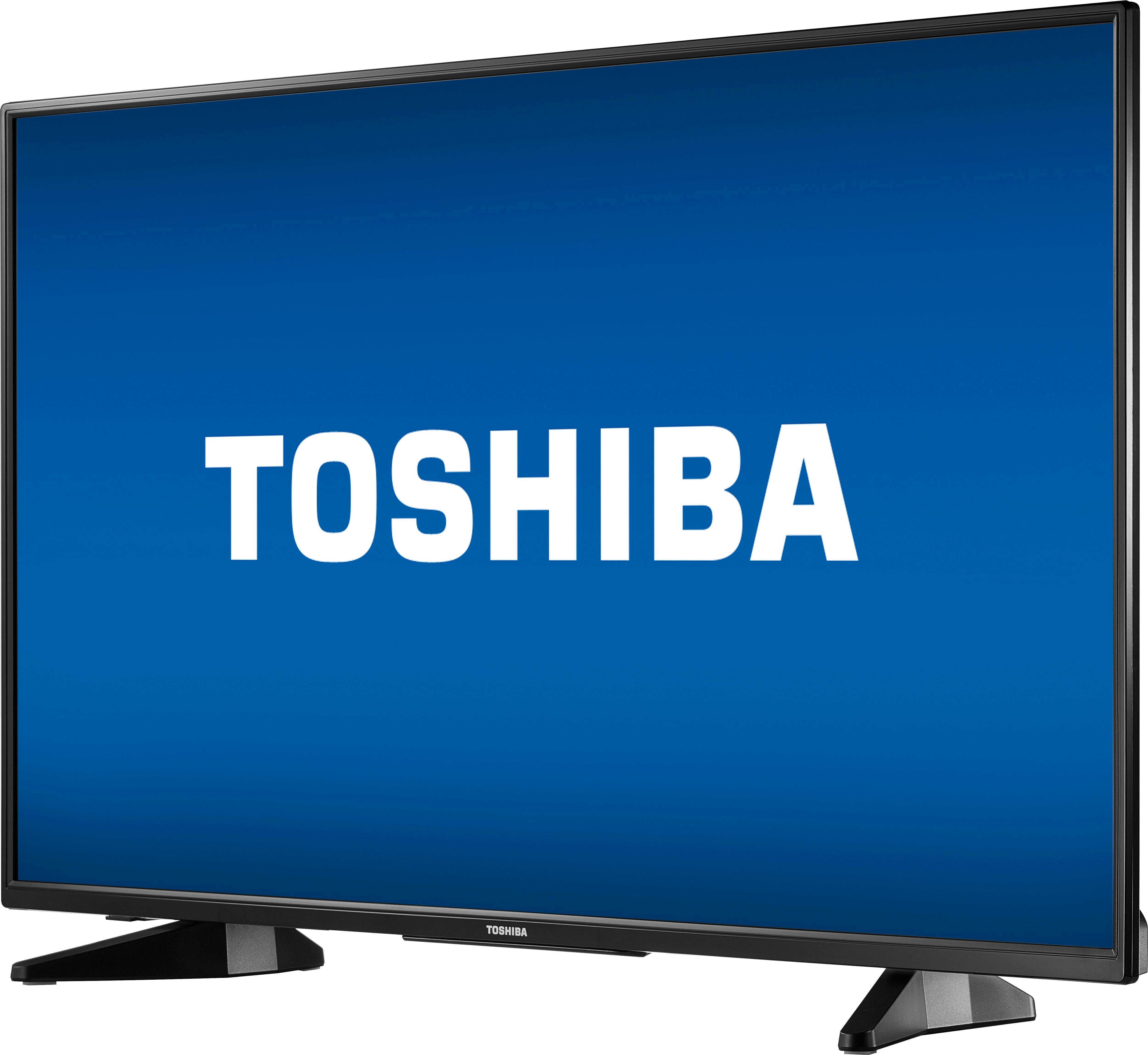 toshiba tv wiring diagrams