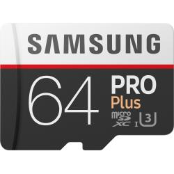 Small Crop Of 64 Gig Sd Card