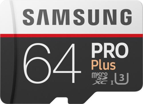 Medium Of 64 Gig Sd Card