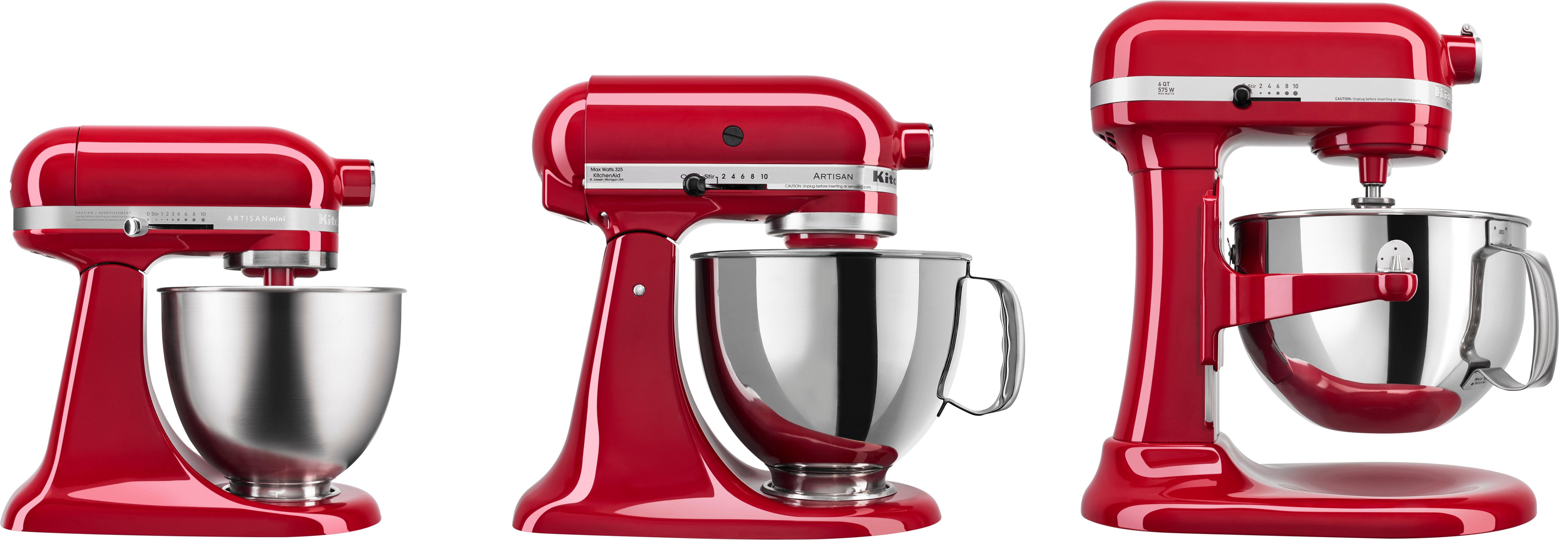 Kitchenaid Küchenmaschine Video Kitchenaid Ksm3311xer Artisan Mini Tilt Head Stand Mixer Empire Red