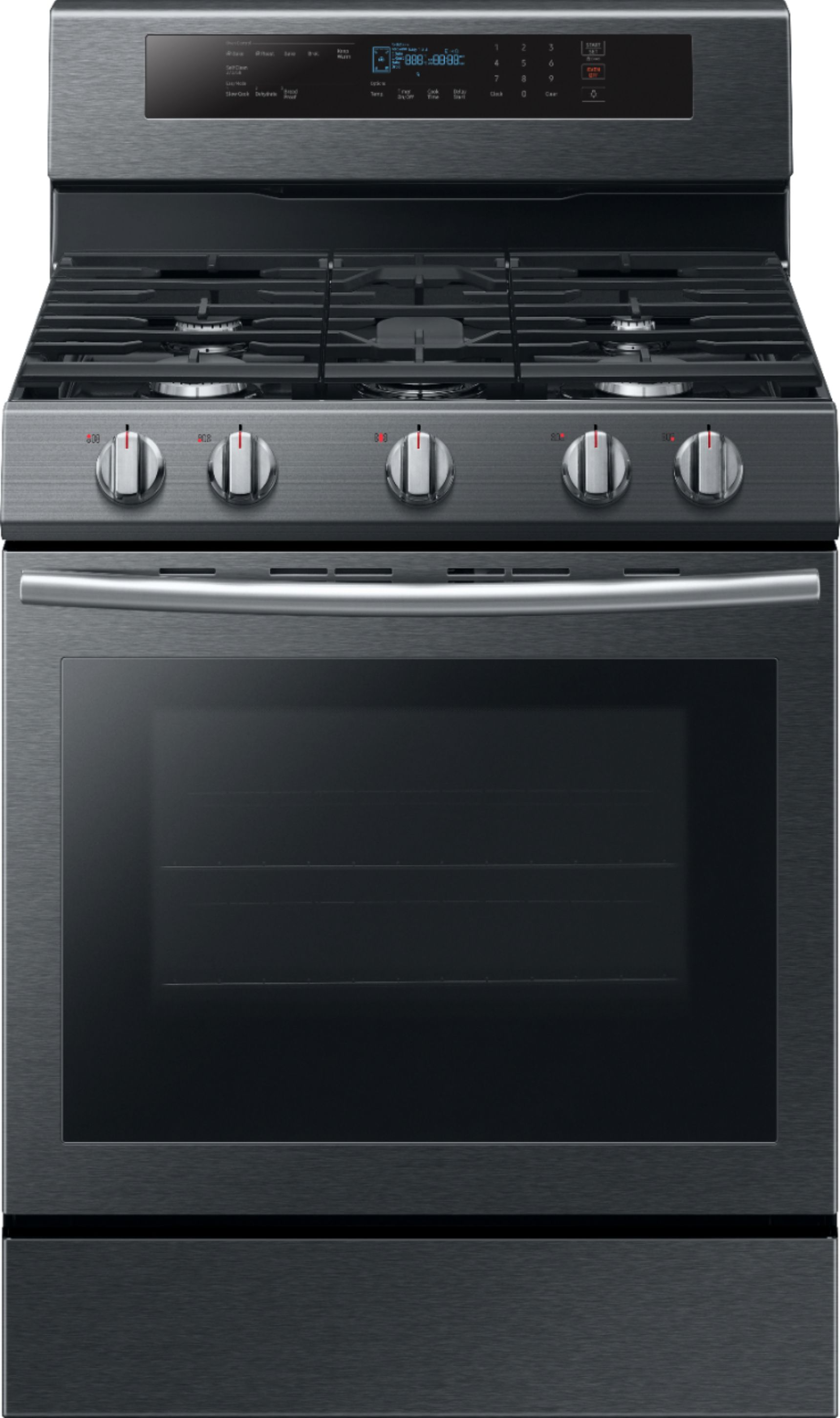 Electric Ovens For Sale Electric Stove Best Buy