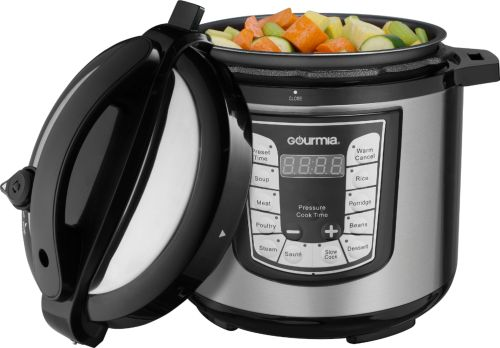 Medium Of Cooks Essential Pressure Cooker