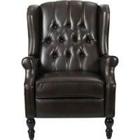 Brown Armchairs - Best Buy