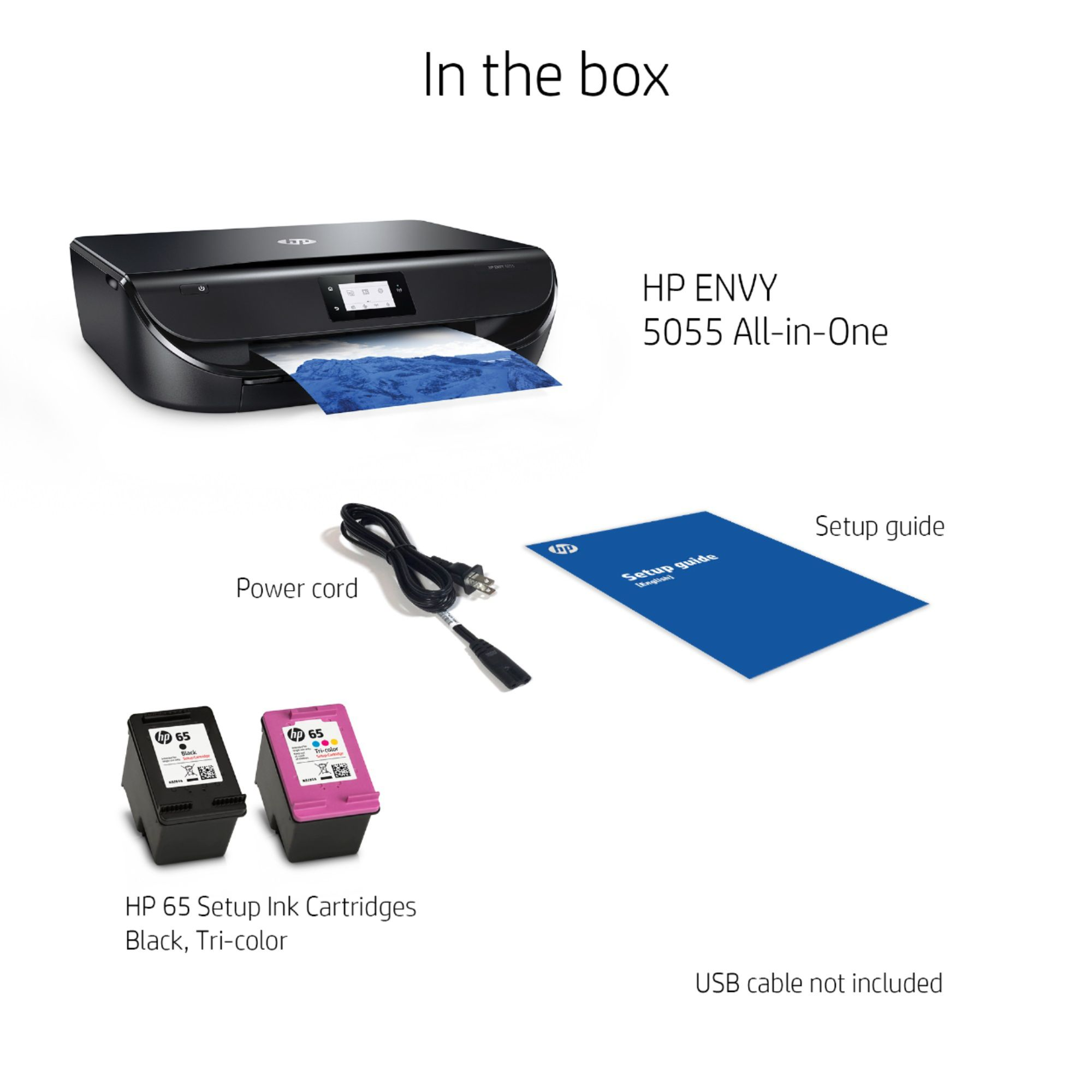 Fullsize Of Is Hp Instant Ink Worth It