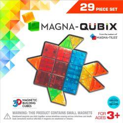 State Magnetic Building Blocks Multi Buy Magna Tiles Sale Black Friday 2017 Magna Tiles Sale Amazon baby Magna Tiles Sale