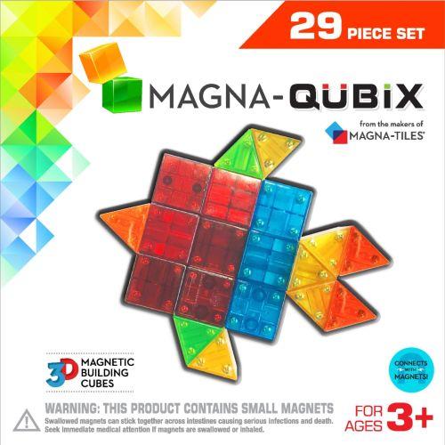 Medium Of Magna Tiles Sale