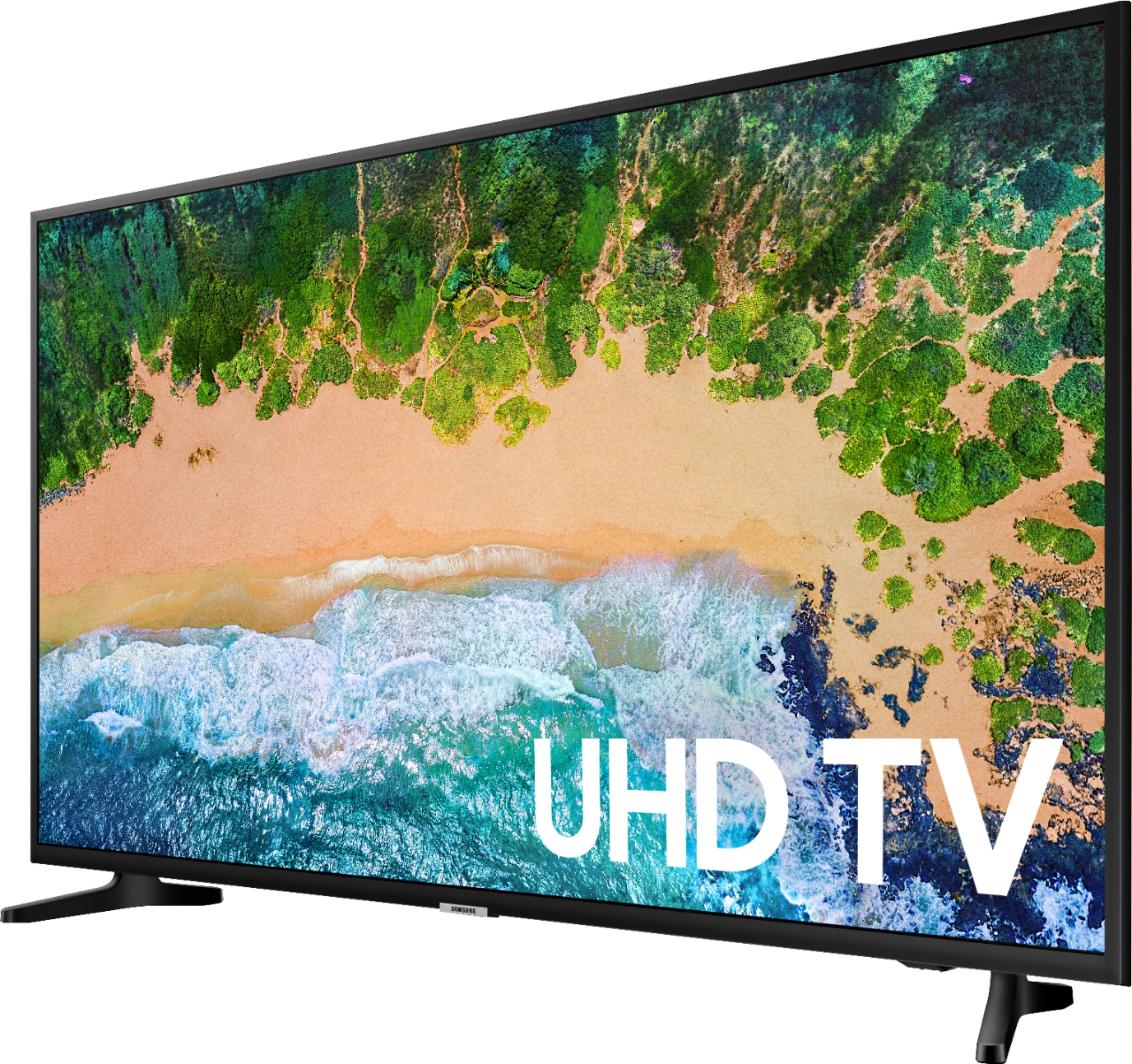 Samsung Flat Screen Tv Price Samsung 55