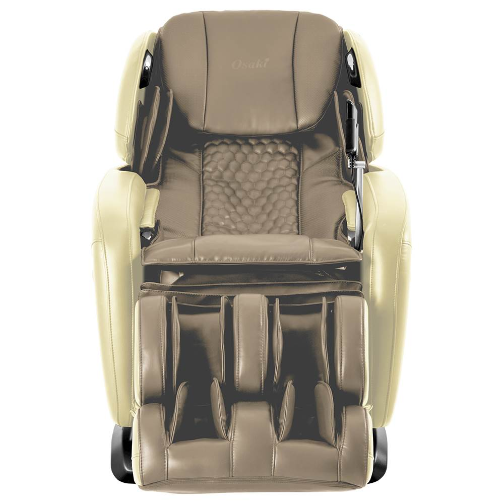 Massage Chair Cover Osaki Os Pro Alpina Massage Chair Beige