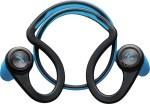 Target Bluetooth Headset EBay