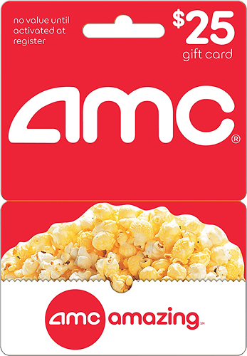 Are Whirlpool And Maytag The Same Amc Theatres $25 Gift Card Amc Gift Card $25 - Best Buy