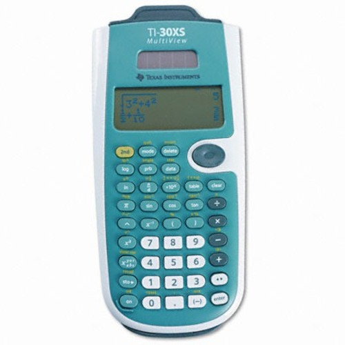 Simple Scientific Calculator - Best Buy - simple credit card calculator