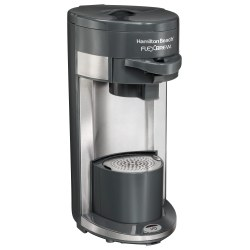 Small Crop Of Travel Coffee Maker