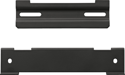 Bose Solo 5 Tv Soundbar Black 732522 1110 Best Buy