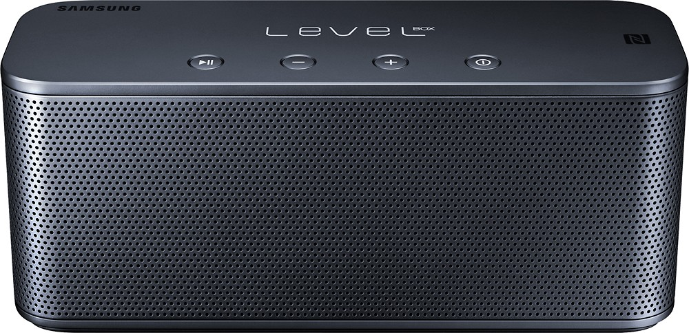 Best Buy Samsung Level Box Mini Wireless Bluetooth