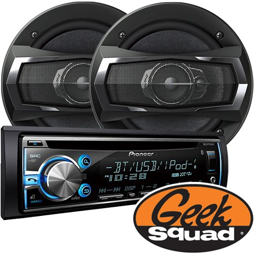 geek squad car stereo install - Bire1andwap - geek squad autotech