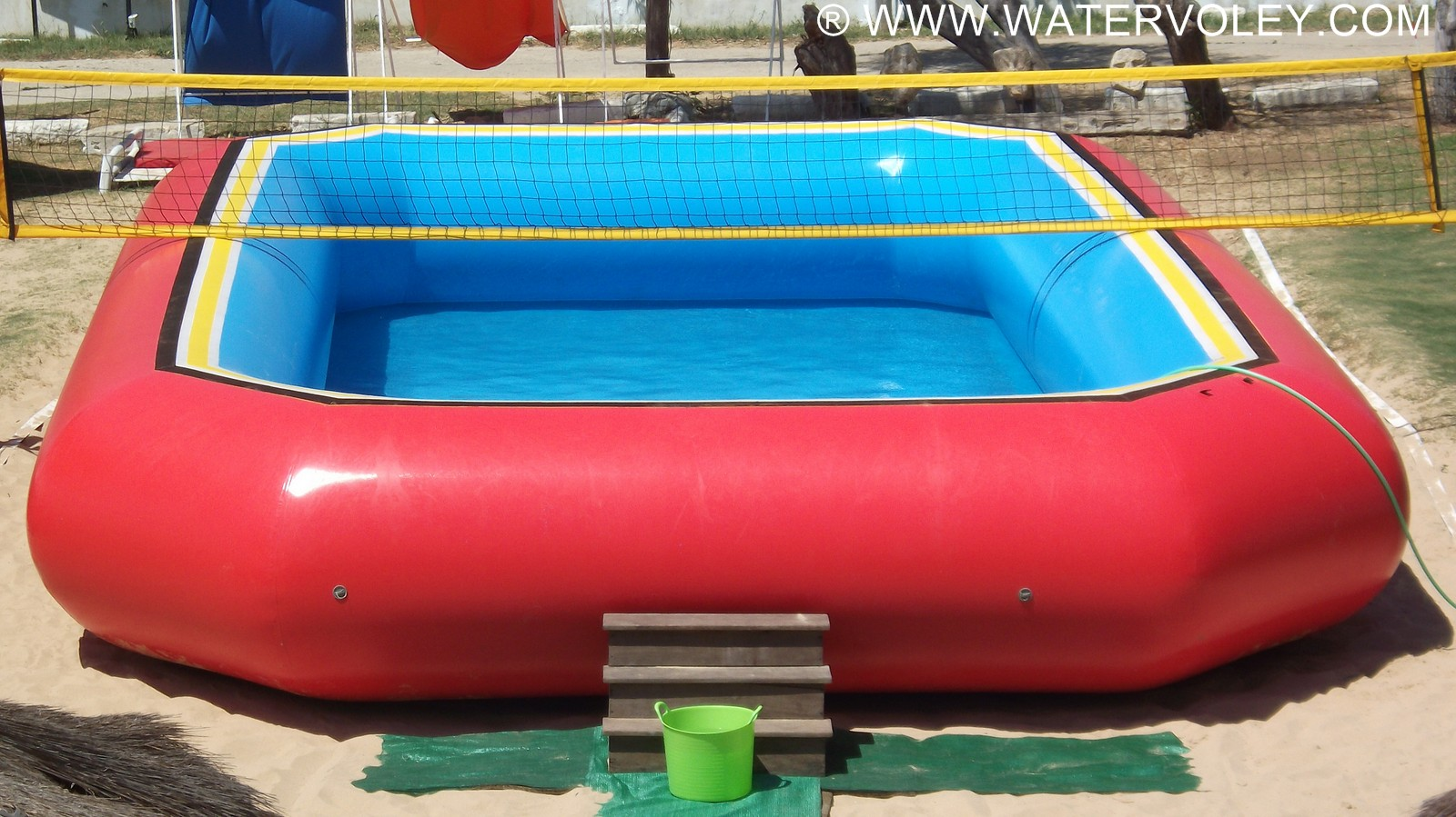 Piscina Intex Familiar Piscinas Plasticas Grandes Piscina Familiar Grande